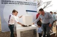 Chiapas, un estado de oportunidades para invertir: Velasco