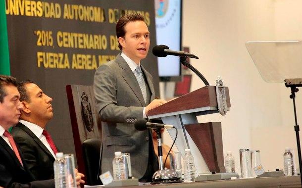 Deja Chiapas de ser una de las entidades más endeudadas