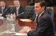 Peña reconoce a Senado por aprobar ley para apoyar a 'dreamers'