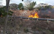 Actos vandálicos a infraestructura del SMAPA atentan contra servicio de agua en Tuxtla