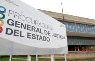 Restituye PGJE predio invadido en San Cristóbal de Las Casas