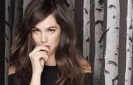 Camila Sodi confirma que terminó relación con 'Chicharito'