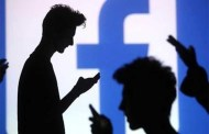 Facebook, la red que prefieren mexicanos por sobre Twitter o YouTube