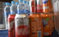 Se implementa campaña para disminuir consumo de refrescos en región Altos