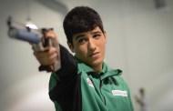Cae otro bronce para Chiapas en tiro deportivo