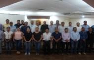 Participan policías de la FGE en programa de capacitación de la ONU