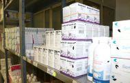 Avanza cumplimiento de compromisos con trabajadores del sector salud
