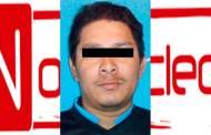 Sentencian a 30 años de prisión a sujeto por violación y pederastia en Chiapas