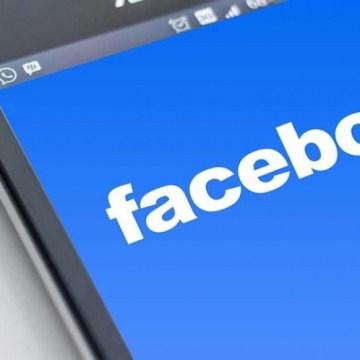 Acusan a Facebook de brindar a empresas acceso a datos