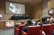 Chiapas forma parte del grupo de trabajo jurídico-consultivo del Sistema Nacional de Fiscalización