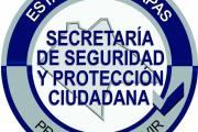 SSyPC trabaja para erradicar la violencia contra las mujeres