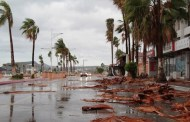 ¡Atención! UNAM pronostica 14 huracanes para septiembre y octubre