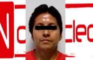 Vinculan a proceso a sujeto por pederastia en Unión Juárez