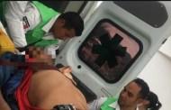 Investiga FGE homicidio de un joven en San Cristóbal de Las Casas