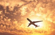 Endurecen inspección de dispositivos en vuelos a EU