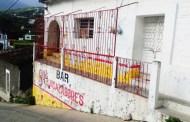 Cumple Fiscalía General del Estado con plan de seguridad y prevención en municipios de Chiapas