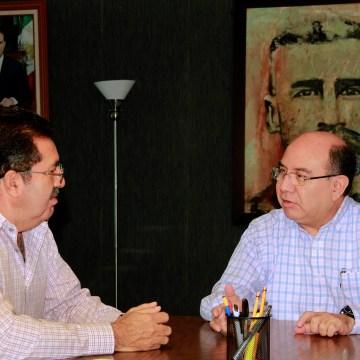 Impulsa Chiapas mayor colaboración con municipios