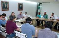 Programas institucionales y beneficios seguirán llegando a donde más se necesita: Gobierno de Chiapas