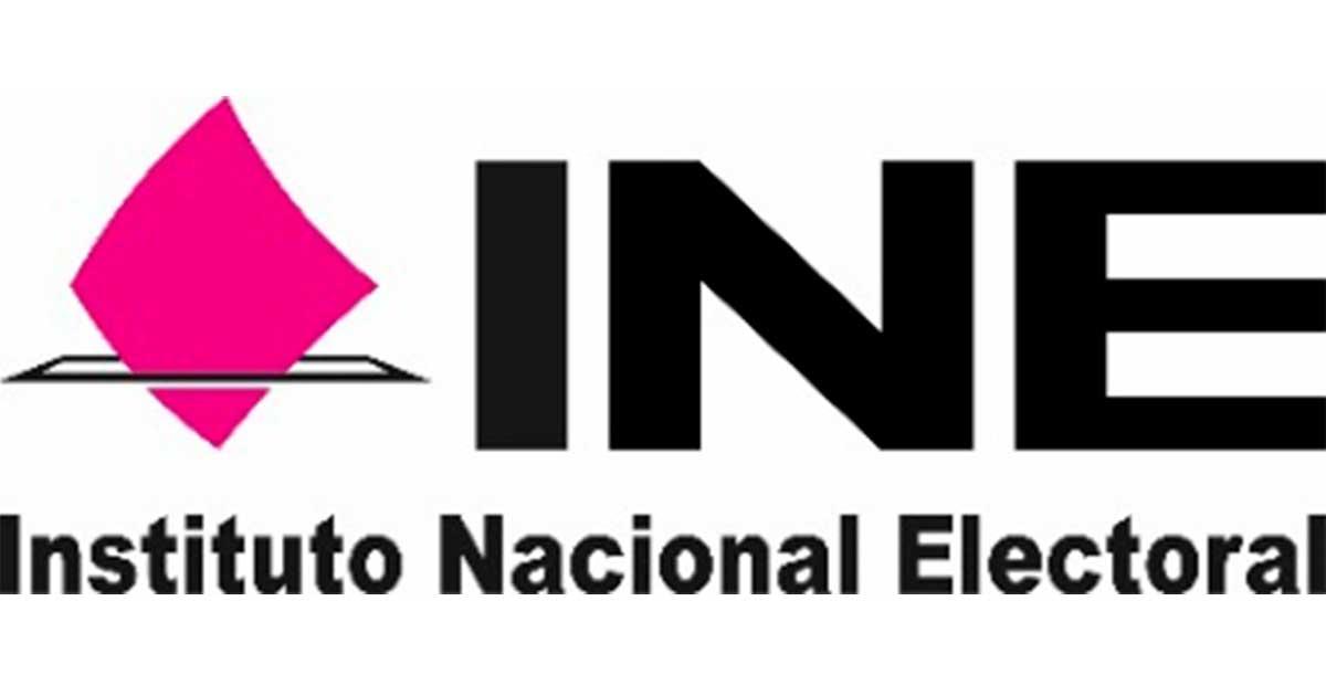 Homologa INE calendarios electorales locales y federales 2017-2018
