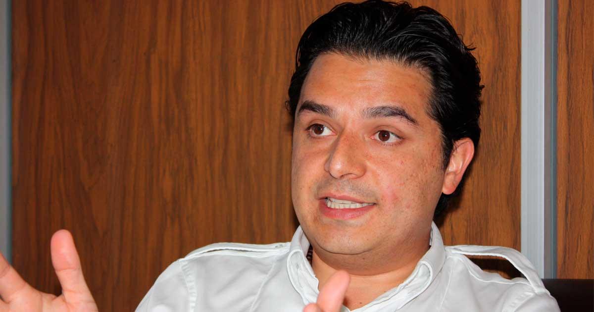 """Advierte Zoé Robledo golpe a usuarios por revés a """"Tarifa Cero"""" en telecomunicaciones"""