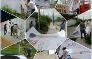 Poder Judicial de Chiapas respeta la ley e integra denuncia