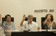 Ayuntamientos aprueban decreto por el que se crean dos nuevos municipios