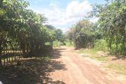 Concluyen habilitación de ruta alterna Tuxtla-Copoya