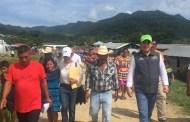 Salud para las comunidades más apartadas de Chiapas, compromiso de Gobierno del Estado