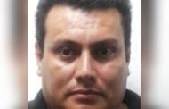 Obtiene FGE 140 años de prisión por secuestro en Chiapas