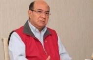 Gobierno de Chiapas gestiona recursos para reconstrucción