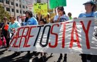 México recibirá con brazos abiertos a 'dreamers': EPN