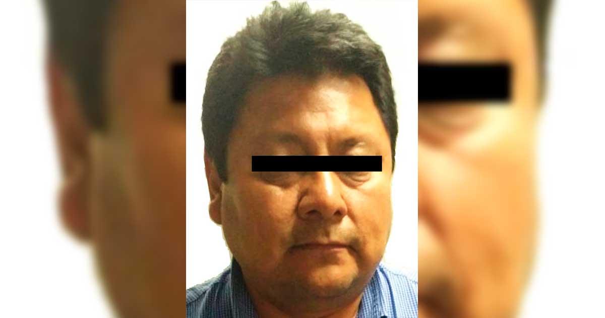Solicitará Fiscalía de las Mujeres pena más alta contra presunto violador