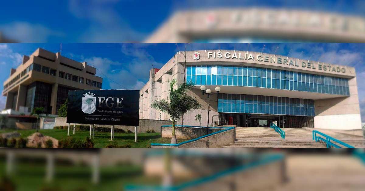 Sentencian a 16 años de prisión a una mujer por homicidio calificado en Tapachula