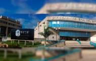 Investiga FGE homicidio de un hombre en Tapachula