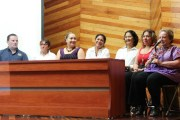 Gobierno de Tuxtla Gutiérrez atiende Alerta de Violencia de Género contra las Mujeres