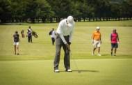 Un éxito el Torneo de Golf