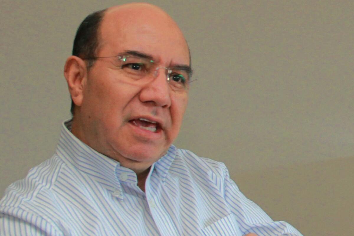 Gobierno de Chiapas saluda arranque de proceso electoral local