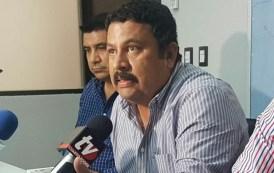 Atiende SOPyC petición de obra pública en Las Margaritas