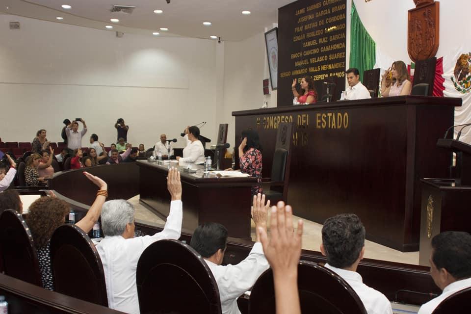 Ayuntamientos deben emitir reglamentos de Construcción: Peñaloza González