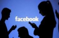 Facebook sufre problemas por actualización de base de datos