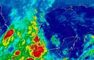 En Hidalgo, Puebla, Veracruz y el sur de México se prevén tormentas intensas