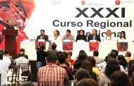 Destaca Chiapas por donación voluntaria de sangre