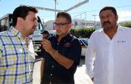 Concluye 3ª etapa de remodelación del Bulevar Belisario Domínguez