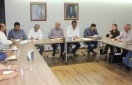 Cumplen EPN y MVC compromiso con reconstrucción de Chiapas