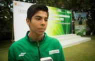 Púgiles viajan a Campeonato Nacional Varonil Elite
