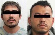 Vinculan a proceso a dos sujetos por homicidio de El Campestre