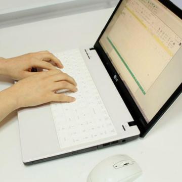 SAT te dará hasta enero para cambiar a la nueva factura electrónica