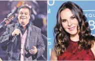 Juanga y Kate, entre los nominados a la medalla Belisario Domínguez