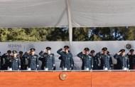 Ejército respetará fallo de Corte sobre Ley de Seguridad: Cienfuegos