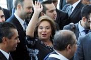 Elba Esther Gordillo gana amparo para obtener prisión domiciliaria